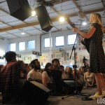 Laura_Marling_Amoeba_Music_08
