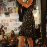 Laura_Marling_Amoeba_Music_09