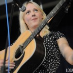 Laura_Marling_Amoeba_Music_10