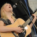Laura_Marling_Amoeba_Music_11
