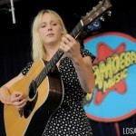 Laura_Marling_Amoeba_Music_12