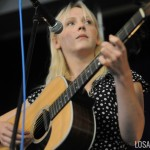 Laura_Marling_Amoeba_Music_13