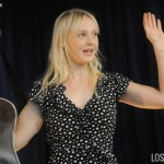 Laura_Marling_Amoeba_Music_14