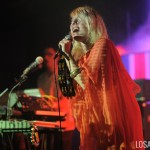 Little_Boots_Echoplex_01