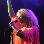 Little_Boots_Echoplex_06