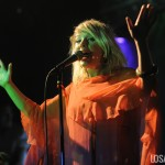 Little_Boots_Echoplex_13