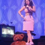 Marina_and_the_Diamonds_Shrine_Expo_07