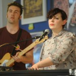 Camera_Obscura_Amoeba_Music_05