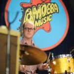 Camera_Obscura_Amoeba_Music_19