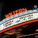 Camera_Obscura_The_Wiltern_15