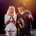 Matt-Sorum-and-Ace-Harper_01
