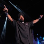 Ice_Cube_Kings_of_the_Mic_Greek_01