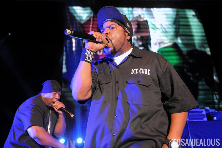 Ice_Cube_Kings_of_the_Mic_Greek_04