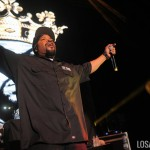 Ice_Cube_Kings_of_the_Mic_Greek_05