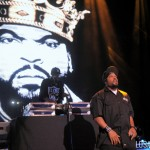 Ice_Cube_Kings_of_the_Mic_Greek_06