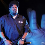 Ice_Cube_Kings_of_the_Mic_Greek_08