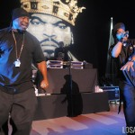 Ice_Cube_Kings_of_the_Mic_Greek_09