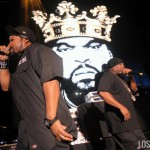Ice_Cube_Kings_of_the_Mic_Greek_10