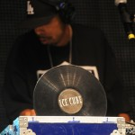 Ice_Cube_Kings_of_the_Mic_Greek_14
