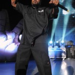 Ice_Cube_Kings_of_the_Mic_Greek_15