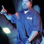 Ice_Cube_Kings_of_the_Mic_Greek_16