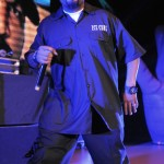 Ice_Cube_Kings_of_the_Mic_Greek_17