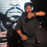 Ice_Cube_Kings_of_the_Mic_Greek_18