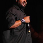 Ice_Cube_Kings_of_the_Mic_Greek_19
