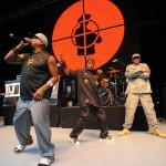 Public_Enemy_Kings_of_the_Mic_Greek_17