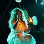 Purity_Ring_LIB_2013_08