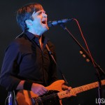 The_Postal_Service_Greek_Theatre_08