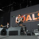 Foals_Outside_Lands_2013_01