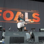 Foals_Outside_Lands_2013_02