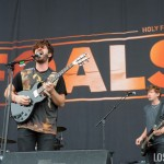 Foals_Outside_Lands_2013_03