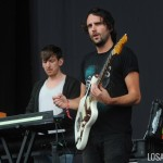 Foals_Outside_Lands_2013_05