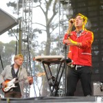 Grizzly_Bear_Outside_Lands_2013_01