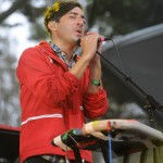 Grizzly_Bear_Outside_Lands_2013_02