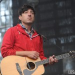 Grizzly_Bear_Outside_Lands_2013_05