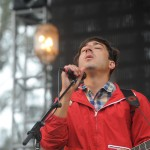 Grizzly_Bear_Outside_Lands_2013_06