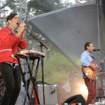 Grizzly_Bear_Outside_Lands_2013_09