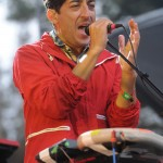 Grizzly_Bear_Outside_Lands_2013_10