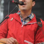 Grizzly_Bear_Outside_Lands_2013_11