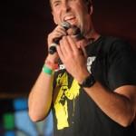 Matt Braunger