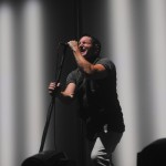 NIN_Outside_Lands_2013_04