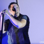 NIN_Outside_Lands_2013_17