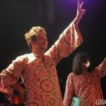 Polyphonic_Spree_El_Rey_Theatre_19