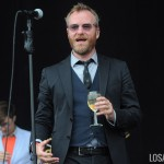 The_National_Outside_Lands_2013_01