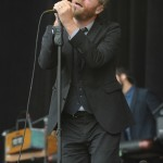 The_National_Outside_Lands_2013_02