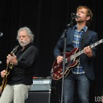 The_National_Outside_Lands_2013_05