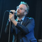 The_National_Outside_Lands_2013_06
